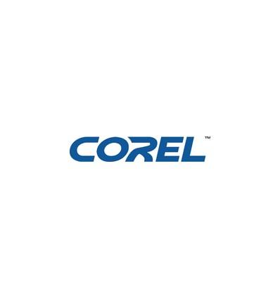 Corel LCPTR2018MLA2 ohjelmistolisenssi/-päivitys