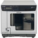 epson-pp-100n-sata-discproducer-uk-labe-in-1.jpg