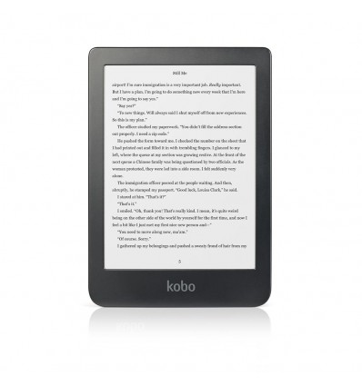 kobo-clara-hd-6in-epd-1448x1072-cons-comfortlight-pro-blk-in-1.jpg