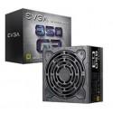 evga-supernova-850-g3-gold-cpnt-sff-premium-power-supply-1.jpg
