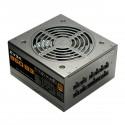 evga-850-b3-bronze-cpnt-power-supply-1.jpg