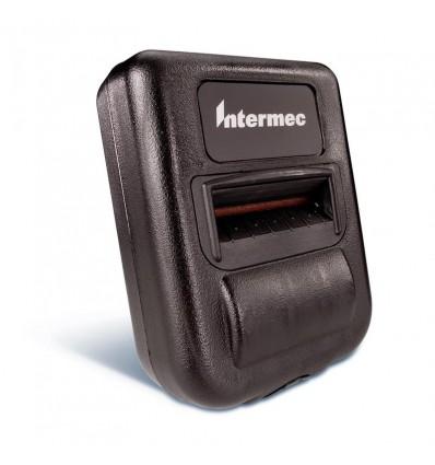 Intermec PB20A etikettitulostin 203 x DPI