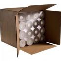 intermec-duratherm-ii-receipt-box-1r-supl-48768mm-cor-rol-19-66-1.jpg