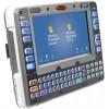 Honeywell Thor VM1 1GB Musta, Harmaa Intel® Atom™ Z530 tabletti