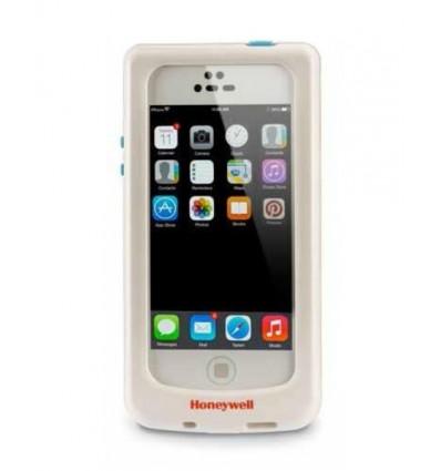 Honeywell Captuvo SL42h Handheld bar code reader 1D/2D LED Valkoinen