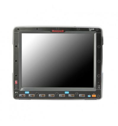 Honeywell Thor VM3 2GB 3G 4G Harmaa, Hopea Intel® Atom™ E3826 tabletti