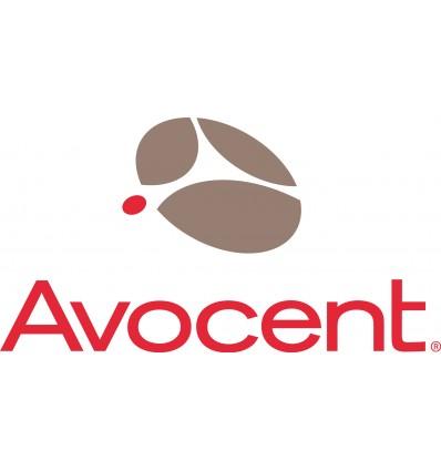 Vertiv Avocent 1YSLV-ACS4PT huolto- ja tukipalvelun hinta 1 vuosi/vuosia
