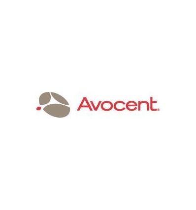 Vertiv Avocent 2YSLV-UMG4000 takuu- ja tukiajan pidennys