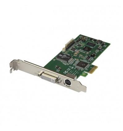 StarTech.com PEXHDCAP60L2 videokaappauslaite Sisäinen PCIe