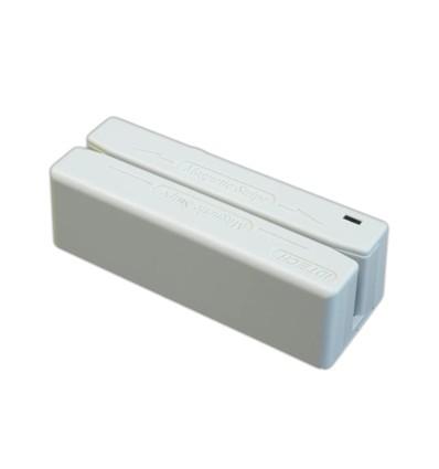 ID TECH MiniMag II magneettikortinlukija RS-232