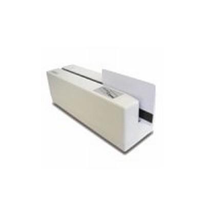 ID TECH EzWriter magneettikortinlukija RS-232