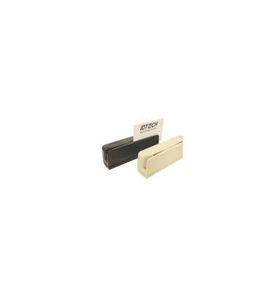 ID TECH EasyMag magneettikortinlukija RS-232