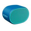 sony-srs-xb01-bluetooth-speaker-blue-1.jpg