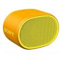sony-srs-xb01-bluetooth-speaker-yellow-1.jpg