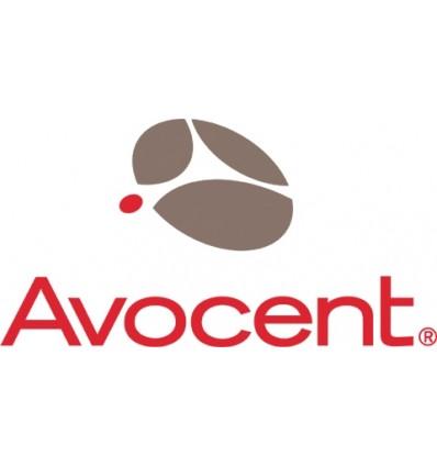 Vertiv Avocent 1yr Silver HwMnt ACS16PT