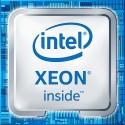 Intel Xeon W-2155 suoritin 3,30 GHz 13,75 MB