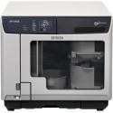 Epson PP-100IIBD (121) CD-/DVD-levyjen monistuslaite 100 levyt USB 3.0 Valkoinen