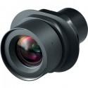 Hitachi ML-703 projektorin lisävaruste