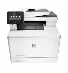 multifunction-printers-multifunction-printers-laser-cf378a-b19-1.jpg