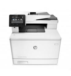 multifunction-printers-multifunction-printers-laser-cf379a-b19-1.jpg