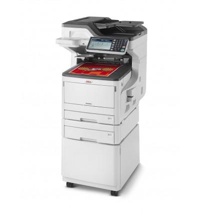 multifunction-printers-multifunction-printers-laser-45850601-1.jpg