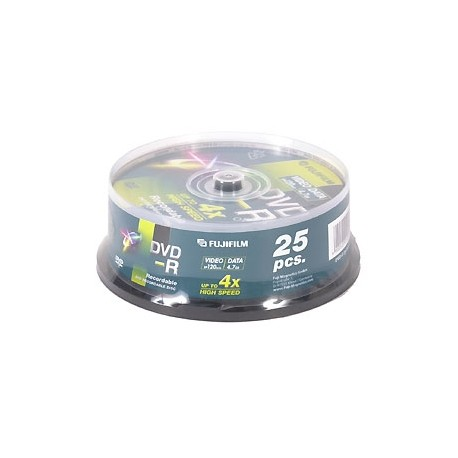 fuji-dvd-r-4-7gb-16x-cakebox-25-1.jpg