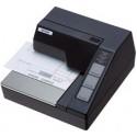 paperit-n-etiketit-etikettien-kirjoitusnauhat-c31c163292lg-1.jpg