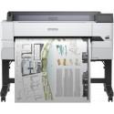 """Epson SureColor SC-T5400 36"""" Suurkokotulostin/Valokuvatulostin"""