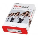 difox-paper-sheets-for-inkjet-printers-88113573-1.jpg
