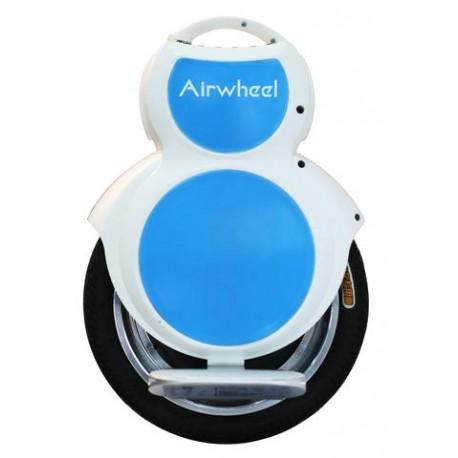 AirWheel Q6 170WH White-Blue