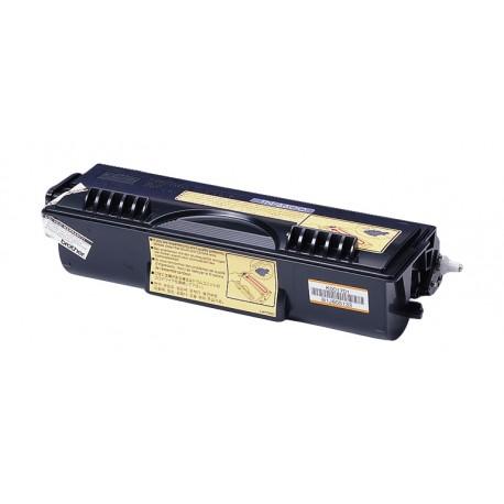 varit-n-musteet-laser-toners-tn-6600-1.jpg