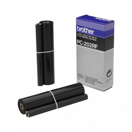 varit-n-musteet-laser-toners-pc-202rf-1.jpg