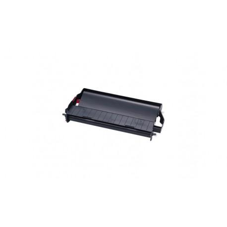 Brother PC-70 faksitarvike 140 sivua Musta Faksin patruuna + nauha 1 kpl
