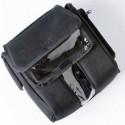 tulostinten-lisavarusteet-print-and-scan-accessories-pawc4000-1.jpg