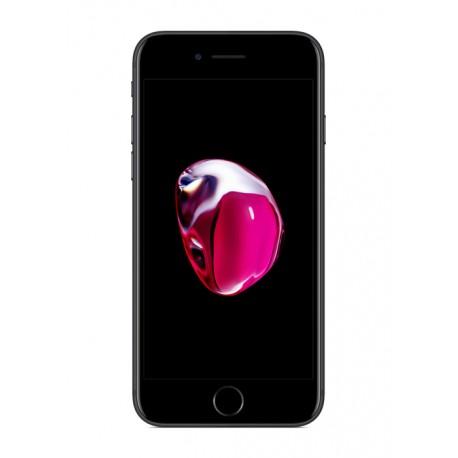 matkapuhelimet-mobile-phones-mn8x2fs-a-1.jpg