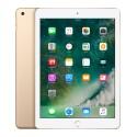 tabletit-tablet-ios-mpgt2kn-a-1.jpg