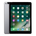 tabletit-tablet-ios-3c670hc-a-1.jpg