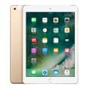 tabletit-tablet-ios-3c755hc-a-1.jpg