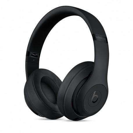 hifi-audio-headphones-and-microphones-mq562zm-a-1.jpg