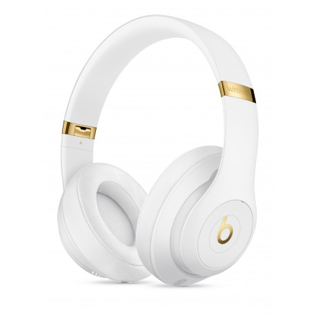 hifi-audio-headphones-and-microphones-mq572zm-a-1.jpg