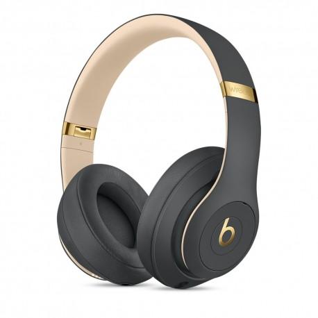 hifi-audio-headphones-and-microphones-mquf2zm-a-1.jpg