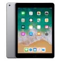 tabletit-tablet-ios-mr7f2kn-a-1.jpg
