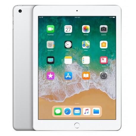 tabletit-tablet-ios-mr7k2kn-a-1.jpg