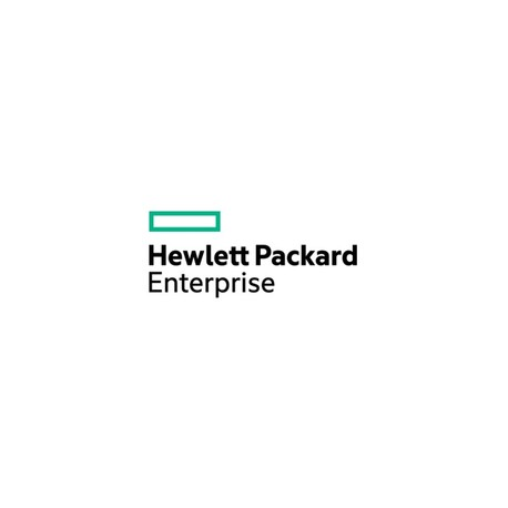 hewlett-packard-enterprise-hpe-5y-fc-24x7-a-2930m-24g-swt-svc-1.jpg