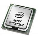 Lenovo Xeon Intel E5-2620 v4 suoritin 2,1 GHz 20 MB Smart Cache