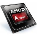 AMD A series A8-9600 suoritin 3,1 GHz 2 MB L2