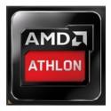AMD Athlon X4 950 suoritin 3,5 GHz 2 MB L2