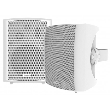 vision-5-25-pair-white-wall-speakers-1.jpg
