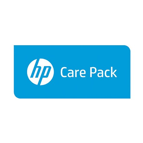 hewlett-packard-enterprise-hpe-foundation-care-3y-nbd-1820-48g-1.jpg