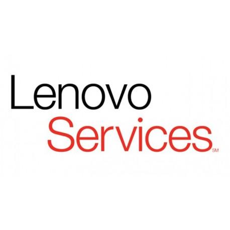 Lenovo 13P0944 takuu- ja tukiajan pidennys